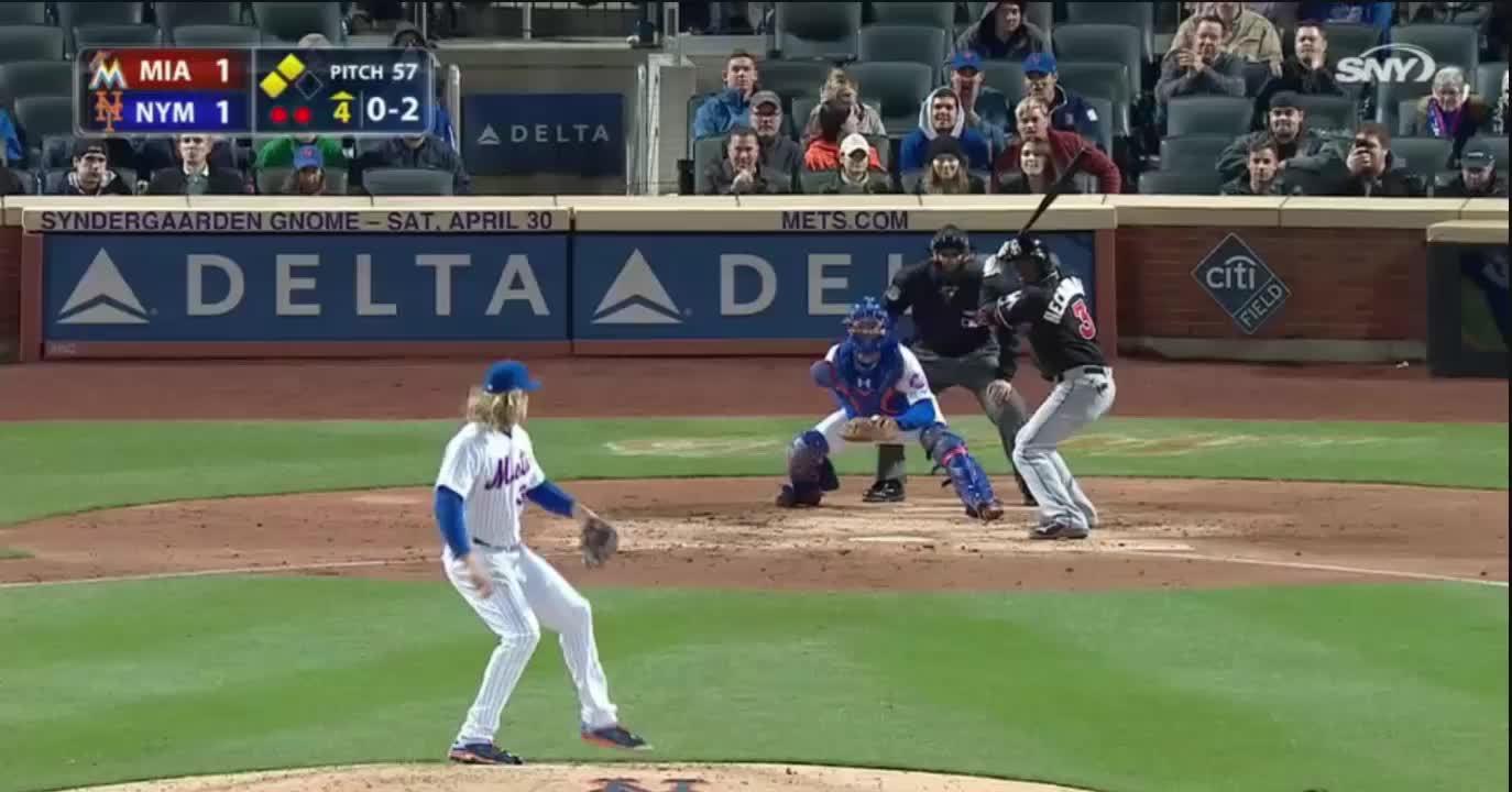 baseball, newyorkmets, Synd. #8 GIFs