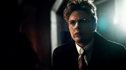 Watch Mason Verger GIF on Gfycat. Discover more related GIFs on Gfycat