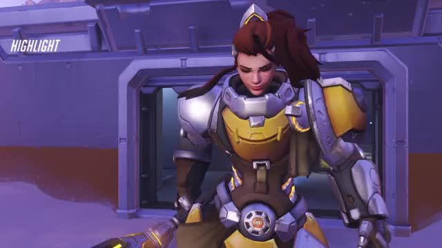 Watch and share Brigitte GIFs by schorty on Gfycat