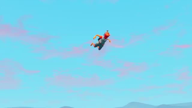 Watch and share 18 GIFs by rangogames on Gfycat