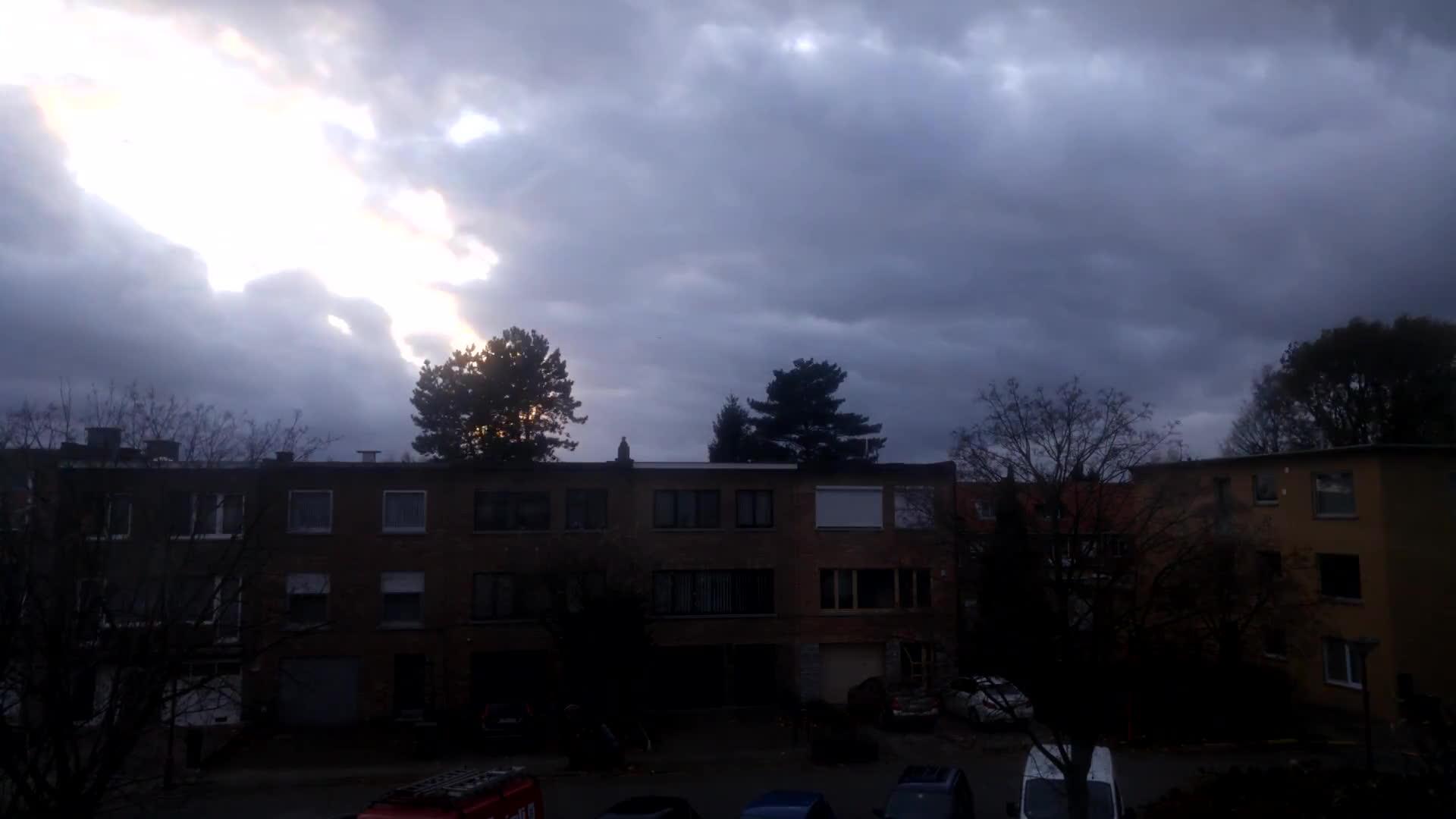 WeatherGifs, weathergifs, Time GIFs