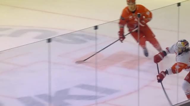 Watch Record 2018 09 06 20 08 47 445 GIF on Gfycat. Discover more hockey GIFs on Gfycat