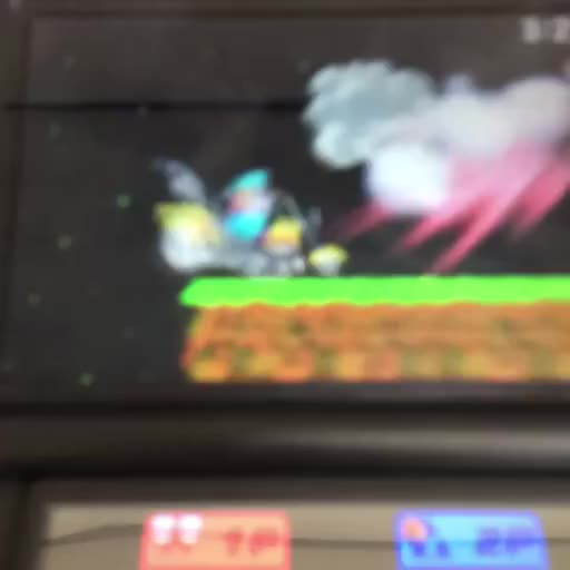 Watch Wario Smash Bros GIF by @kuropika on Gfycat. Discover more related GIFs on Gfycat