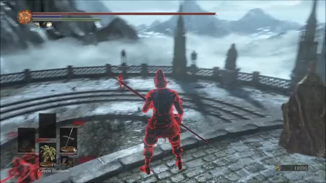 Watch equal skill struggle GIF on Gfycat. Discover more darksouls3 GIFs on Gfycat