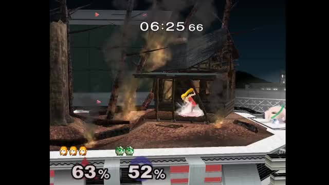Watch and share Melee GIFs and Zelda GIFs by rienne on Gfycat