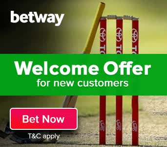 Watch and share Betway Cricket Offer GIFs on Gfycat