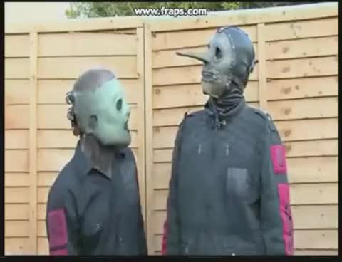 Watch Bugs, a plane, booger GIF on Gfycat. Discover more Chris Fehn, Corey Taylor, SlipKnoT GIFs on Gfycat