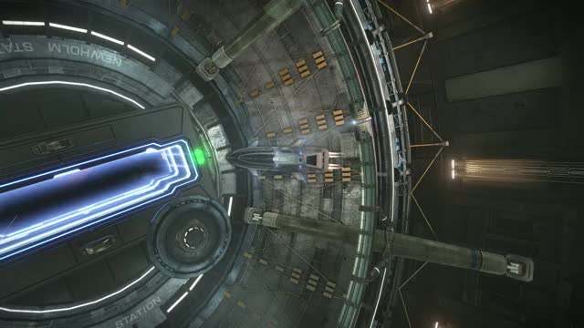 Watch So close, so very close... GIF by @kenmicmarkey on Gfycat. Discover more elitedangerous GIFs on Gfycat