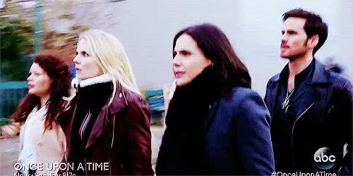 Watch  of the truest believer GIF on Gfycat. Discover more 4x12, chernabog, ouat spoilers GIFs on Gfycat