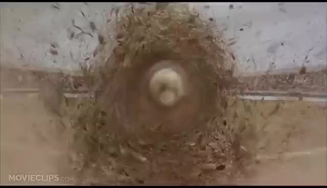 Watch Shaolin Soccer (12/12) Movie CLIP - Shaolin Wins (2001) HD GIF on Gfycat. Discover more related GIFs on Gfycat