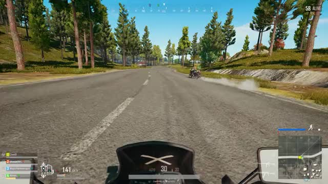 Watch and share Pubg GIFs by CrenD on Gfycat
