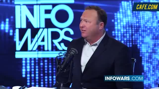 Watch and share Gay Frogs GIFs and Infowars GIFs on Gfycat