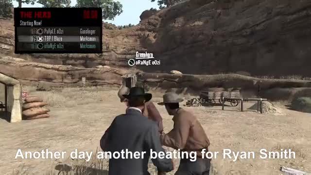 Watch and share Tbp I Blaza GIFs and Xbox Dvr GIFs by Gamer DVR on Gfycat