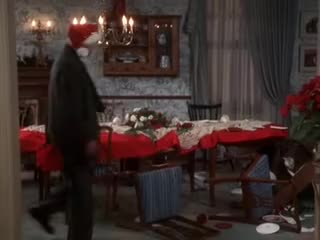 Watch The Hap Hap Happiest Christmas GIF on Gfycat. Discover more christmas, clark, reactiongifs GIFs on Gfycat