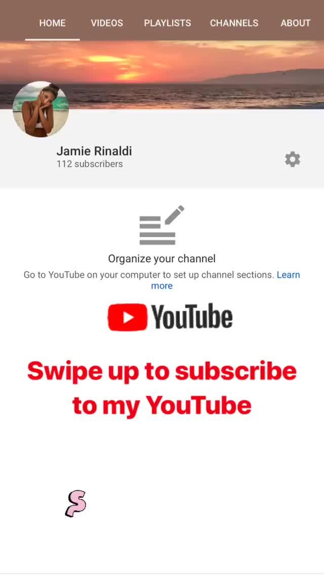 Jamielynrinaldi 2018 12 28 09 42 01 572