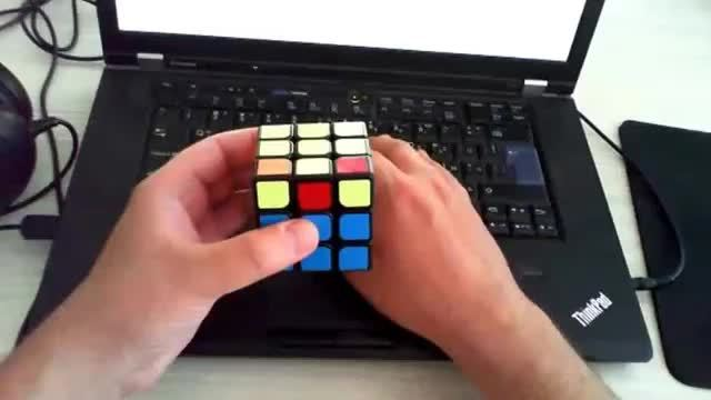 cubers, I do it like this (reddit) GIFs