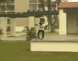 Watch and share Stereo Skateboards GIFs and Switch Tre Flip GIFs on Gfycat