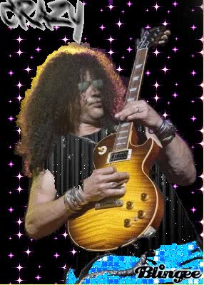 Watch Slash GIF on Gfycat. Discover more related GIFs on Gfycat