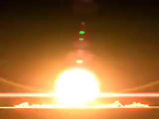 Watch Nuclear Explosion 2 GIF on Gfycat. Discover more related GIFs on Gfycat