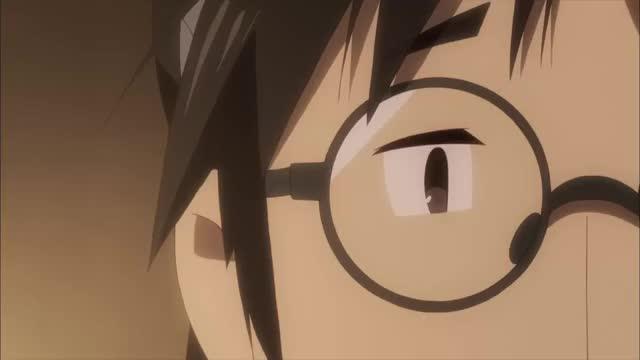 Watch Shoujo Shuumatsu Ryokou - 03 3 GIF by @yumiko on Gfycat. Discover more ShoujoShuumatsuRyokou, anime GIFs on Gfycat