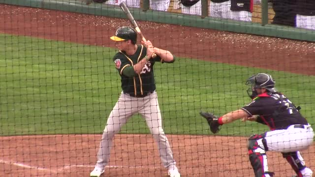 Watch and share Fantasy Baseball GIFs and Fangraphs GIFs on Gfycat