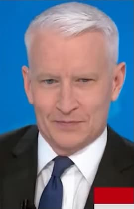 Watch and share Anderson Cooper GIFs and Celebs GIFs on Gfycat