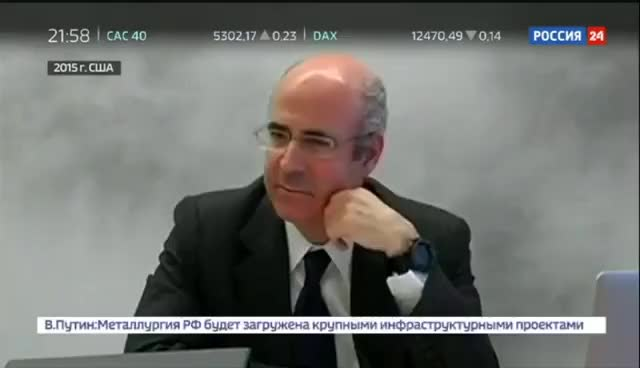 Watch BUSTED: Convicted Fraudster Browder Detained in Geneva While on The Run From Russian Authorities GIF on Gfycat. Discover more Russia, kiselev, news, politics GIFs on Gfycat