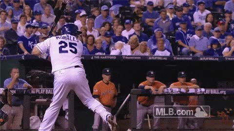 Watch royals, comeback, won, win, mlb GIF on Gfycat. Discover more related GIFs on Gfycat