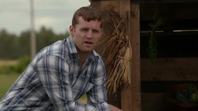 Watch and share Letterkenny GIFs by murphs33 on Gfycat