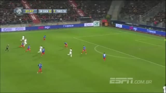 Watch and share Remy Vercoutre Triple Save Vs PSG - Fb.com/justkeepersthings GIFs on Gfycat