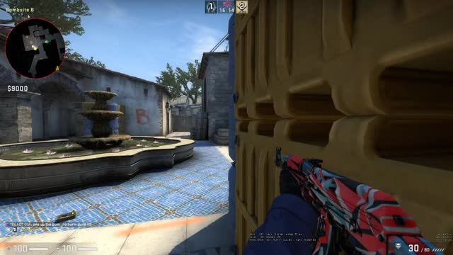Watch and share Overwolf GIFs and Inferno GIFs by Overwolf on Gfycat