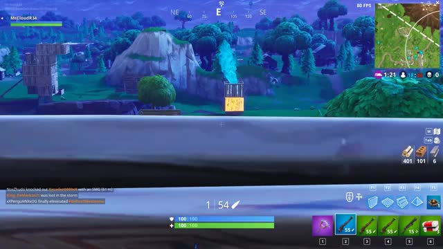 Watch and share Hunting Rifle GIFs and Extra Juicy GIFs by MrCloud on Gfycat