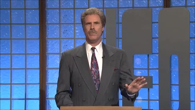 Watch and share Will Ferrell GIFs and Willferrell GIFs by Reactions on Gfycat