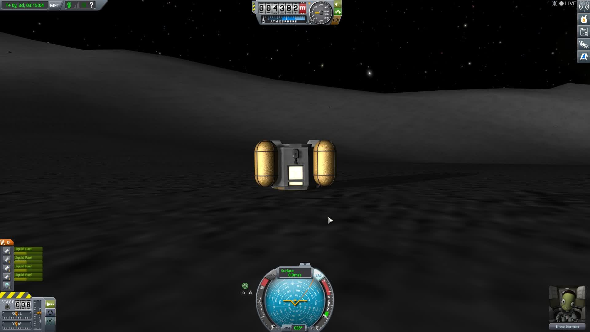 planetside2, uh GIFs
