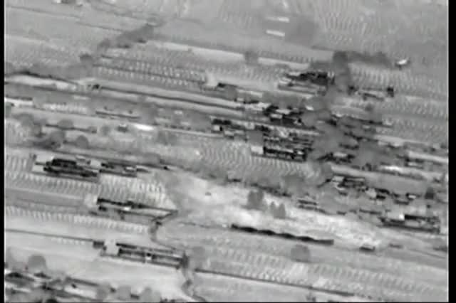 Watch and share Afghanistan GIFs and B52 GIFs on Gfycat