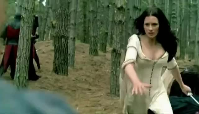 Watch and share Confessor GIFs and Kahlan GIFs on Gfycat