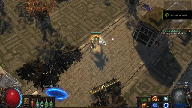 Watch mjoltest2 GIF on Gfycat. Discover more pathofexile GIFs on Gfycat