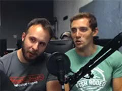 Watch and share James Willems GIFs and Bruce Greene GIFs on Gfycat