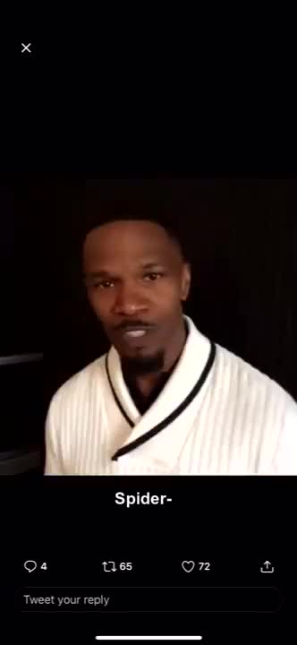 Watch and share Jamie Foxx GIFs and Celebs GIFs by urbrother420 on Gfycat