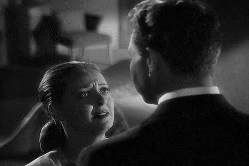 Watch Bette Davis in Deception, 1946 GIF on Gfycat. Discover more Bette Davis, Deception, my gifs, любимое GIFs on Gfycat