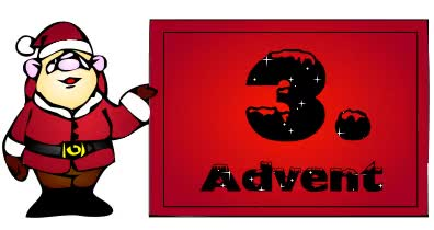 Watch dritte advent GIF on Gfycat. Discover more related GIFs on Gfycat