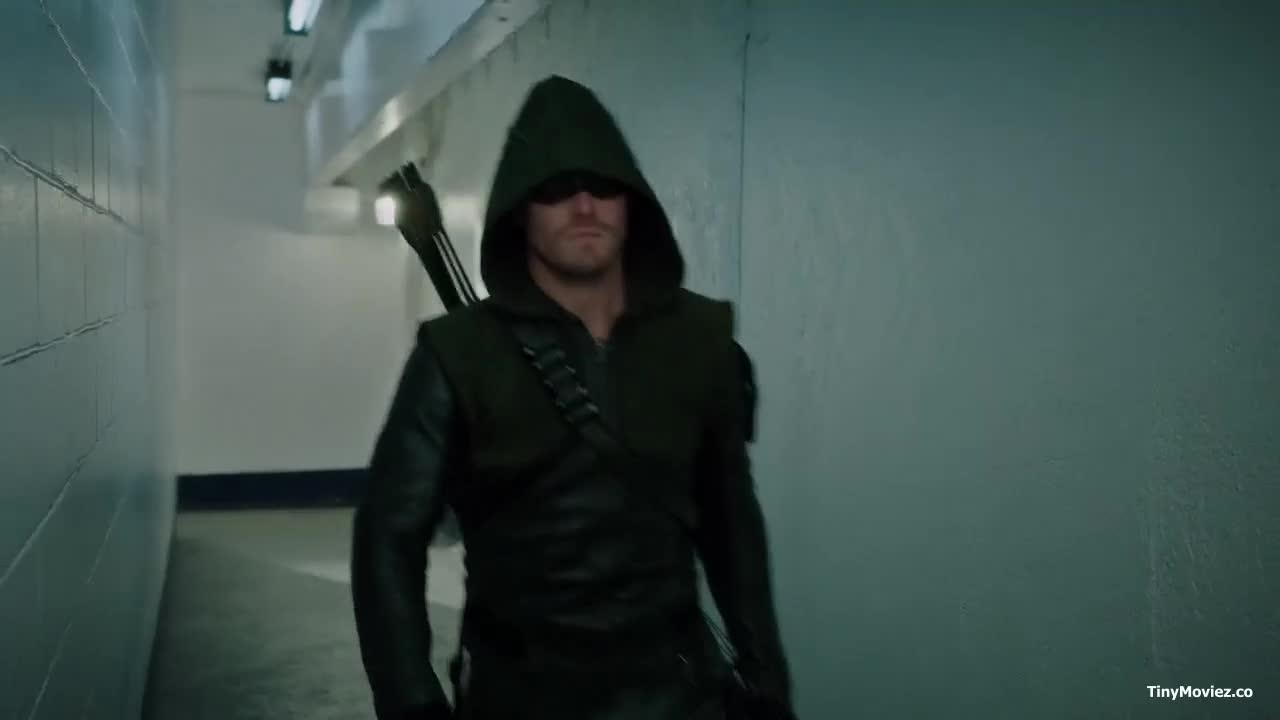 Arrow GIFs