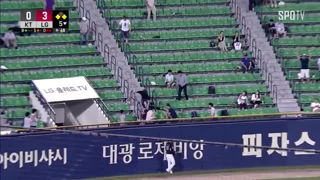 Watch 맹구와 리플레이 GIF by nsh880329 on Gfycat. Discover more HR, KBO, Korea, SPOTV, baseball, hit, homerun, league, professional, stadium GIFs on Gfycat