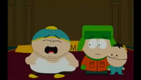 Watch and share Cartman GIFs and Crying GIFs on Gfycat