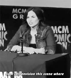 Watch and share Katrina Law GIFs and Arrowedit GIFs on Gfycat
