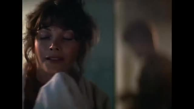 Watch Halloween II (1981) 6 GIF on Gfycat. Discover more 1978, 1981, 70, 720p, 80, Carpenter, Curtis, John, Mask, cinema, halloween, hd, jammie, lee, loomis, michael, slasher, straud, tv, video GIFs on Gfycat