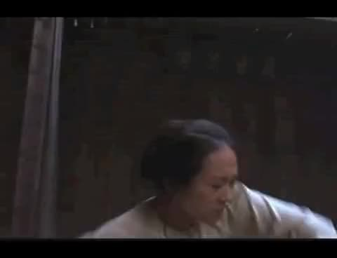 Watch and share Michelle Yeoh GIFs and Kung Fu GIFs on Gfycat