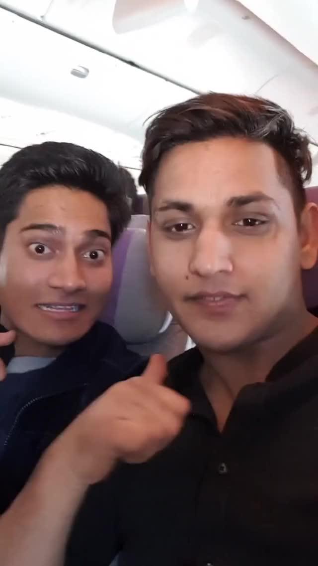 Watch and share Gharwali GIFs by Surya Joshi on Gfycat