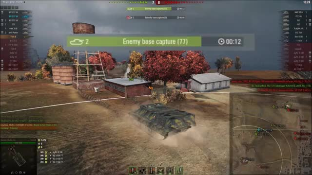 Watch and share Foch 🅱 Is OP, Kappa. GIFs by CluelessMuffin on Gfycat