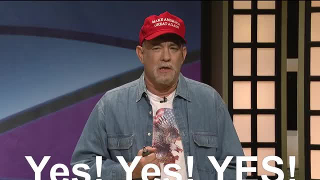 Watch and share Saturday Night Live GIFs and Black Jeopardy GIFs on Gfycat